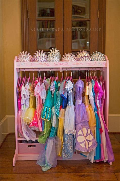 best 25 dress up closet ideas on cheap