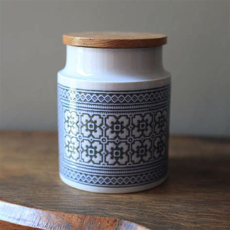 ceramic kitchen storage jars 106 best hornsea pottery still in use in my kitchen 7675