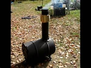 Oil Hot Water Heater Photos