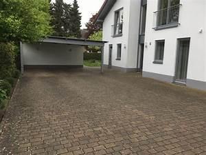 Terrassenplatten Versiegeln Test : terrassenplatten reinigen und versiegeln betonsteine reinigen so sehen die steine wieder wie ~ Yasmunasinghe.com Haus und Dekorationen