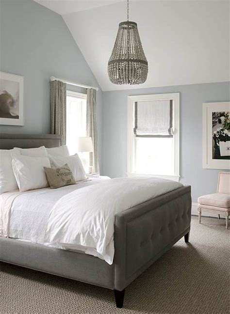 master bedroom decorating ideas the grey master bedroom ideas on a budget