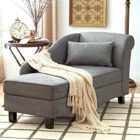 chaise lounge slipcover indoor 15 ideas of indoor chaise lounge slipcovers