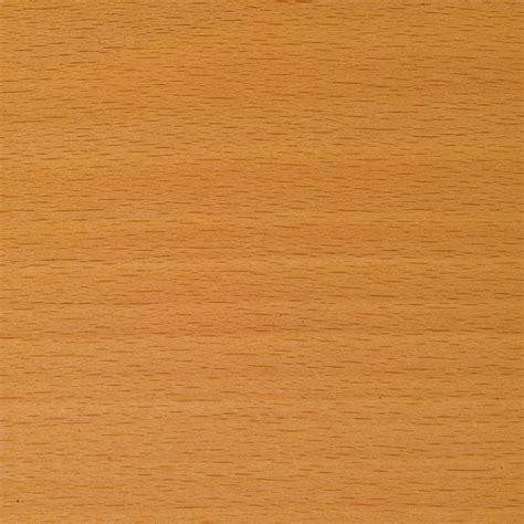 natural timber veneers corporate interiors