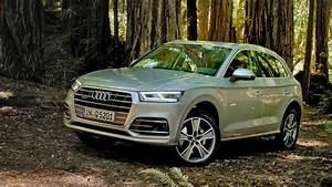 Audi Q5 S Line 2017 : 2017 audi q5 s line full option design and driving youtube ~ Medecine-chirurgie-esthetiques.com Avis de Voitures