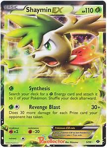 Pokemon Mega Pinsir Ex Card Images | Pokemon Images