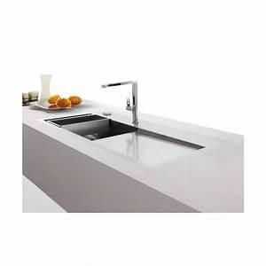Ikea Cuisine Evier : plan de travail carr free plan de travail cuivre sandrine carr d coratrice cuisine plan de ~ Melissatoandfro.com Idées de Décoration