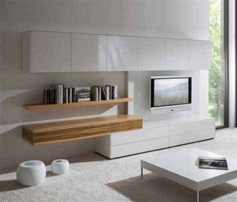 modern tv cabinets for living room modern wall units for living room tv stand glass plasma tv