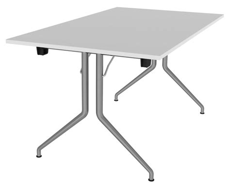folding 8 foot table folding tables walmart 8 ft 28 images folding tables