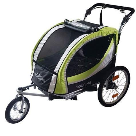 darf einen kühlschrank liegend transportieren ab wann darf ein baby im fahrradsitz mitfahren