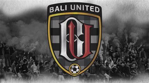 Bali United Satu Selebrasi, Tiga Doa Kumparan