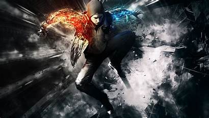 Gaming Wallpapers Awesome Cool Popular