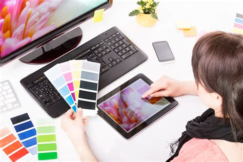 graphic design school 11 most affordable graphic design schools in the us