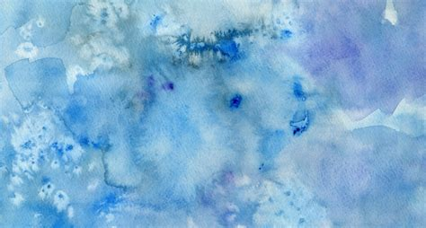 20+ Watercolor Textures Free PSD PNG Vector EPS Format