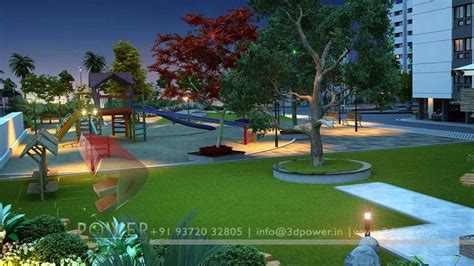 gallery architectural  township design