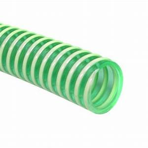 Tuyau Souple Diametre 40 : tuyau flexibles d aspiration 60 mm ~ Edinachiropracticcenter.com Idées de Décoration