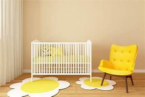 Babyzimmer Für Mädchen : babyzimmer gestalten 50 deko ideen f r jungen m dchen ~ Sanjose-hotels-ca.com Haus und Dekorationen
