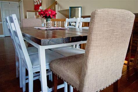 Dein Exklusiver Tisch Im Landhaus Stil