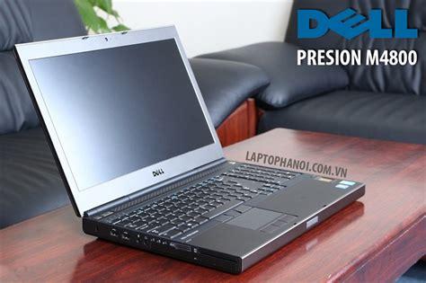 Dell Precision M4800 Mobile Workstation by Dell Precision M4800 Workstation Cå Gi 225 RẠá H 224 Ná I