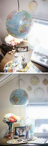 29, Best, Travel, Inspired, Home, Decor, Ideas, And, Designs, For, 2020