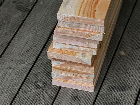 Hochbeet Selber Bauen Aus Holz 2248 by Einfaches Hochbeet Selbst Bauen Teil 1 Parzelle94 De