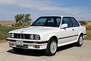 Bmw 325ix : 1989 bmw 325ix awd coupe 2 door 2 5l bmw e30 325 ix for sale photos technical specifications ~ Gottalentnigeria.com Avis de Voitures