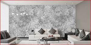 Tapeten Kombinationen Wohnzimmer : wohnzimmer tapeten ideen modern neu wohnzimmer modern tapete frisch tapeten wohnzimmer ideen ~ A.2002-acura-tl-radio.info Haus und Dekorationen