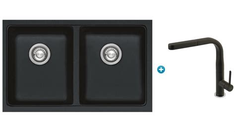 harvey norman kitchen sinks buy franke kubus sink package harvey norman au 4164