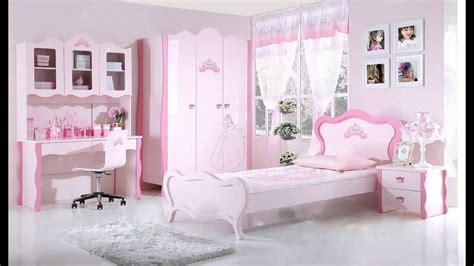 chambre de disconnection les plus chambre de fille