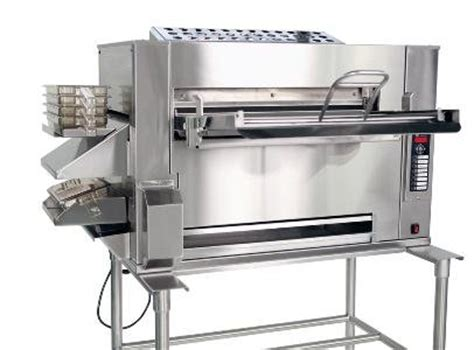 burger kings broilers add product flexibility qsrweb