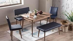 Küchentisch Und Stühle Günstig : domino mutfak tak m stikbal svi re ~ Bigdaddyawards.com Haus und Dekorationen