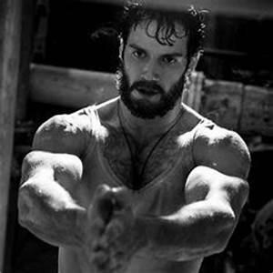 Henry Cavill on Pinterest | Man of Steel, Clark Kent and ...