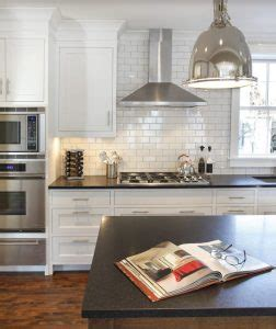 kitchen tiles luscombe tiles
