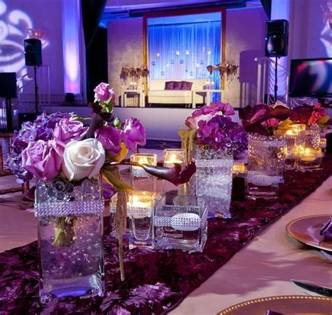 1000 Ideas About Lavender Wedding Decorations On
