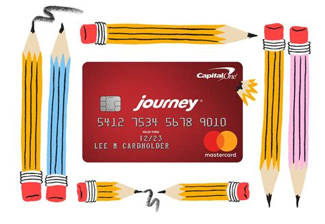 We did not find results for: The Best Credit Card for Students Offers 1.25% Back on Everything You Spend (With images)   Good ...