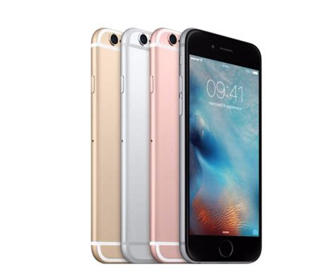 where to buy iphone 6s apple iphone 6s price and specifications