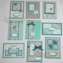 sheet  stampin cat cathy pinchbeck
