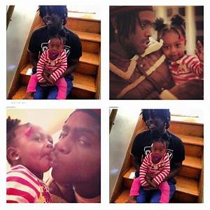 17 Year-Old Chief Keef Served Child Support Papers ...