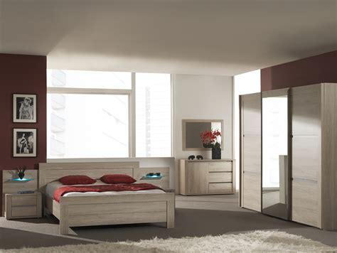 meubles chambre meuble moderne chambre a coucher