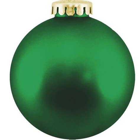 custom christmas ornaments christmas ball ornaments