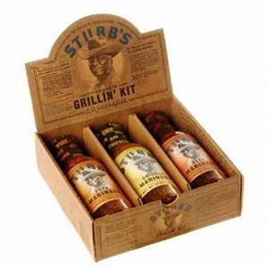 A Great Grilling Gift Guide Great British BBQ