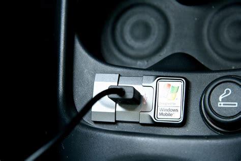 2016 Honda Civic Specs