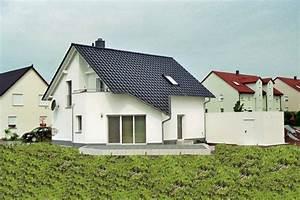 Einfamilienhaus Mit Garage : grundrisse einfamilienhaus mit garage die neuesten ~ Lizthompson.info Haus und Dekorationen