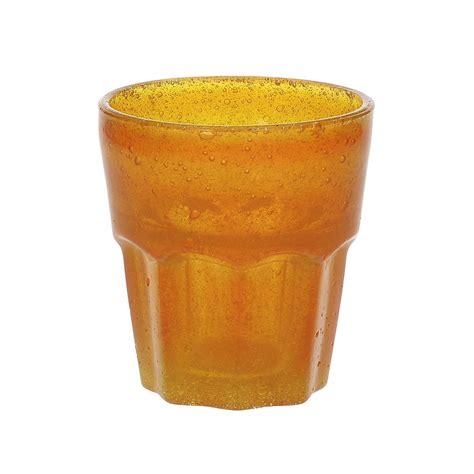 Tognana Bicchieri by Bicchiere Tognana Mandarino Newformsdesign