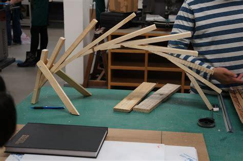 sketch models  modelmaking workshop