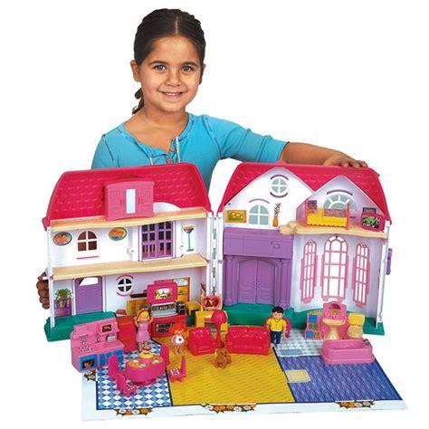 jeu d imitation cuisine coffret maison miniature logitoys king jouet mondes