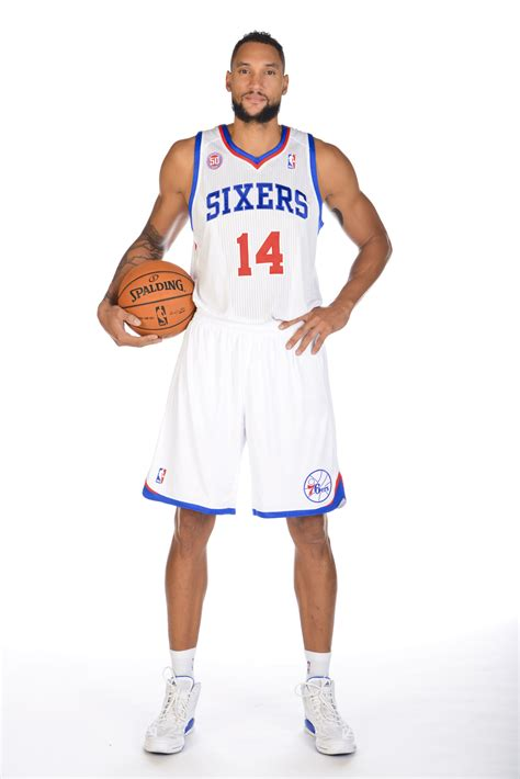 sixers waive  gadzuric  official site