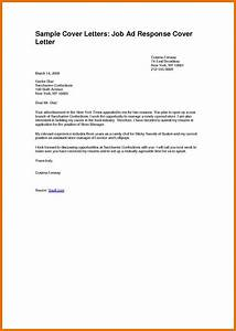 12 application letter template pdf texas tech rehab With cover letter seeking employment opportunities