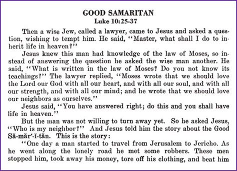 the good samaritan for preschoolers the samaritan story for preschoolers free clipart 348