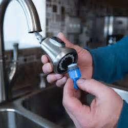 removing moen kitchen faucet how to install a kitchen faucet