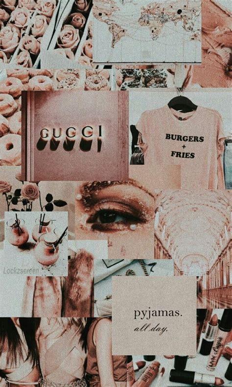 brookekaminskii collage background iphone